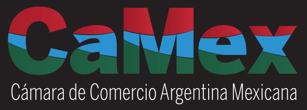 LogoCamex